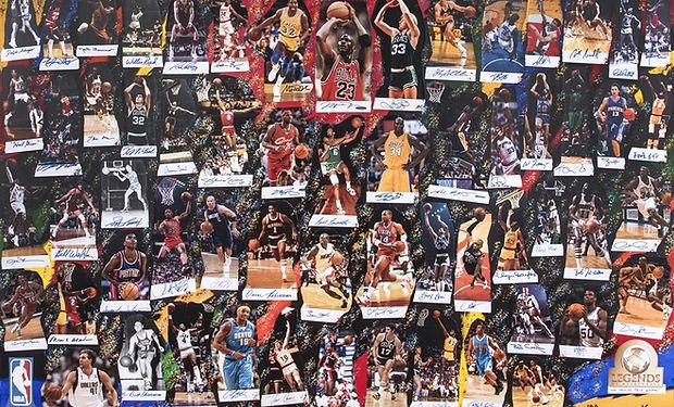 NBA cards.jpeg