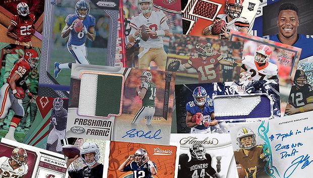 NFL cards.jpg