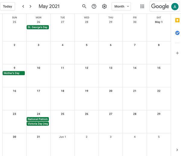 GRL_MAY_Calendar_Bookings_2021.jpg