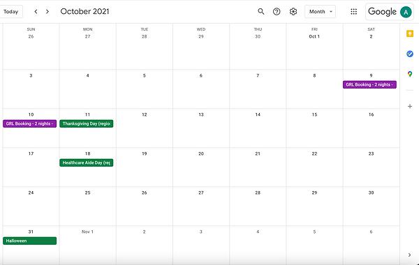 GRL_Oct_2021_BookingCalendar.png