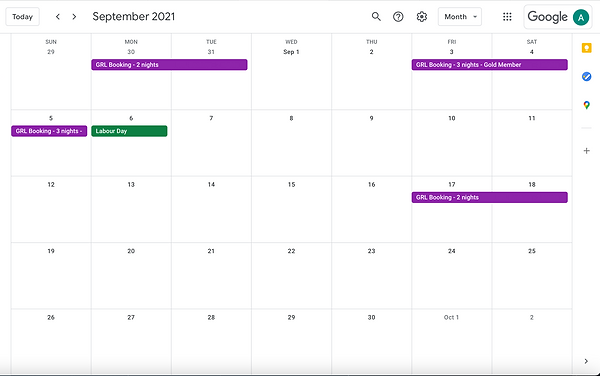 GRL_Sept_2021_BookingCalendar.png
