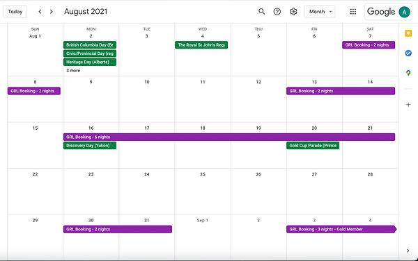 GRL_Aug_2021_BookingCalendar.png