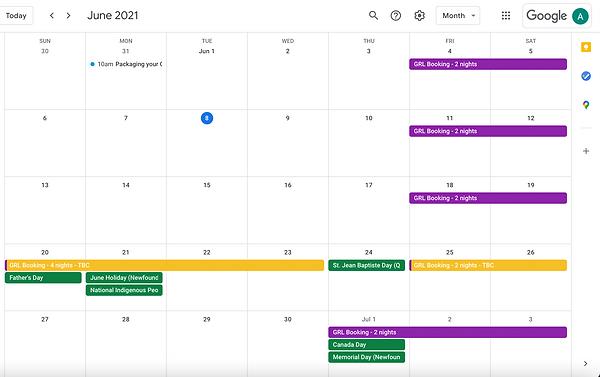 GRL_June_2021_BookingCalendar.png