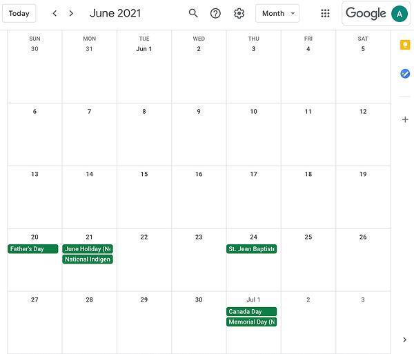 GRL_JUN_Calendar_Bookings_2021.jpg