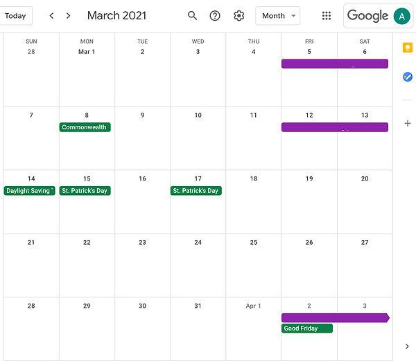 GRL_MAR_Calendar_Bookings_2021.jpg