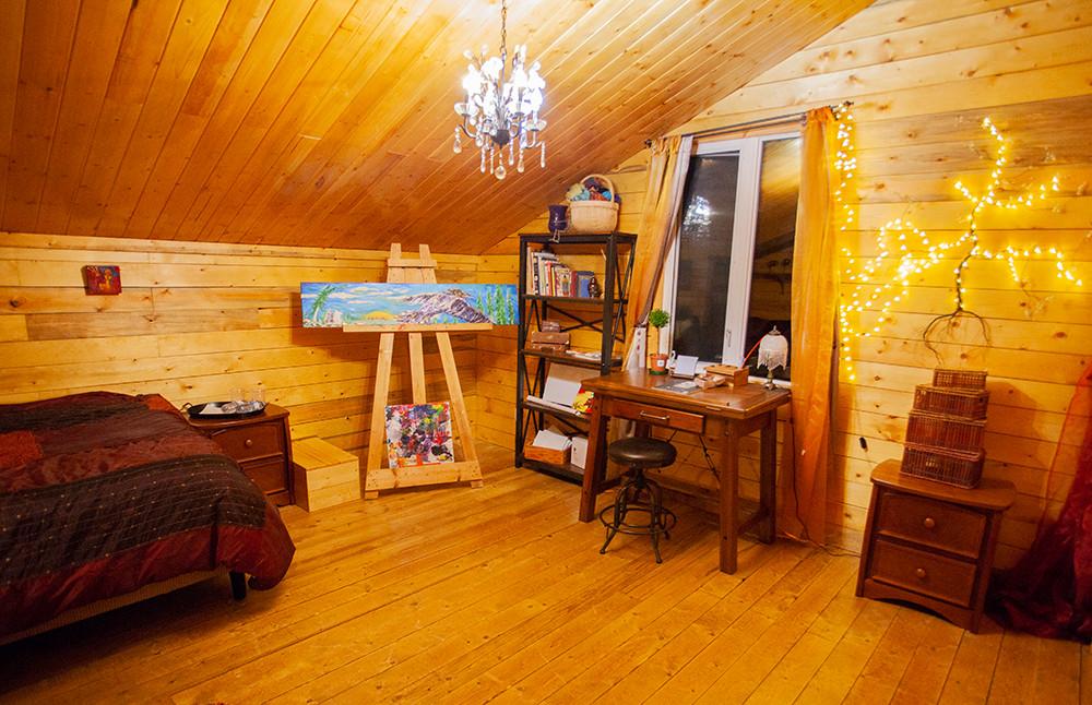 Artroom2.jpg