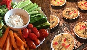 grl_culinary_5.jpg