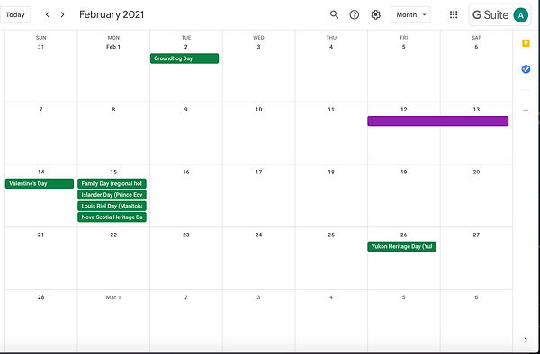 GRL_FEB_Calendar_Bookings_2020.jpg