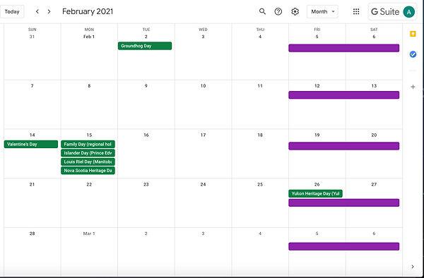 GRL_FEB_Calendar_Bookings_2021.jpg