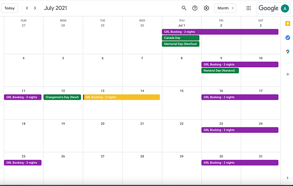 GRL_July_2021_BookingCalendar.png