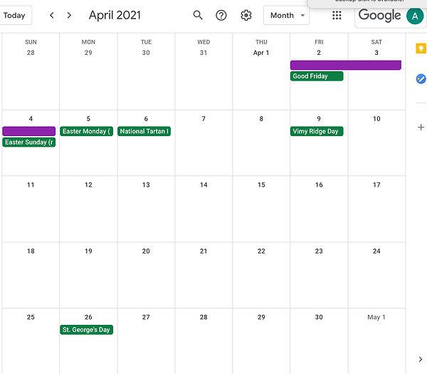 GRL_APR_Calendar_Bookings_2021.jpg