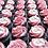 Thumbnail: Company Cupcakes mit Ihrem Firmenlogo
