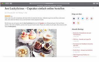 Sannes-Blog1.jpg
