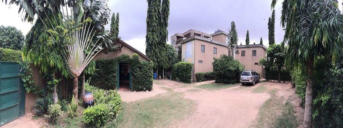 jardin-lome