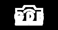 GDB-logo-B3 Transparent.png