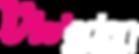 Logo Viveden grand transparent-edenBlanc