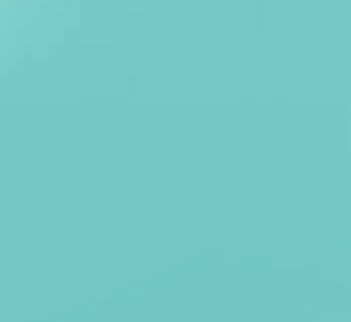 nuages-blue-carré.png