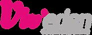 Logo Viv'eden
