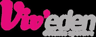 Logo Viveden grand transparent.png