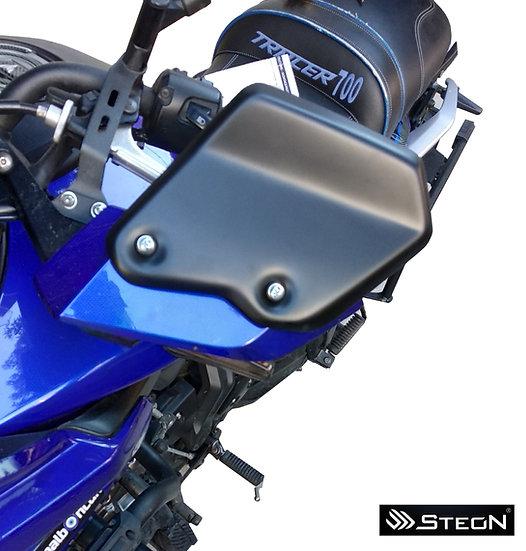 Yamaha Tracer 700 Elcik Koruma Deflektörü /Hand Guard Deflector