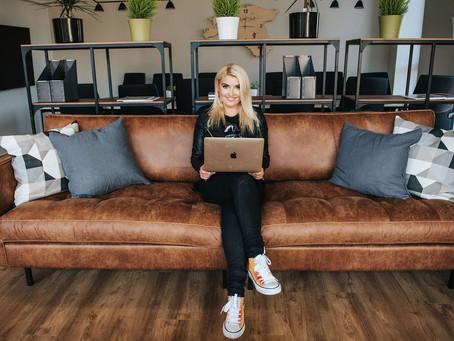 25 tips on how to become a webinar ninja