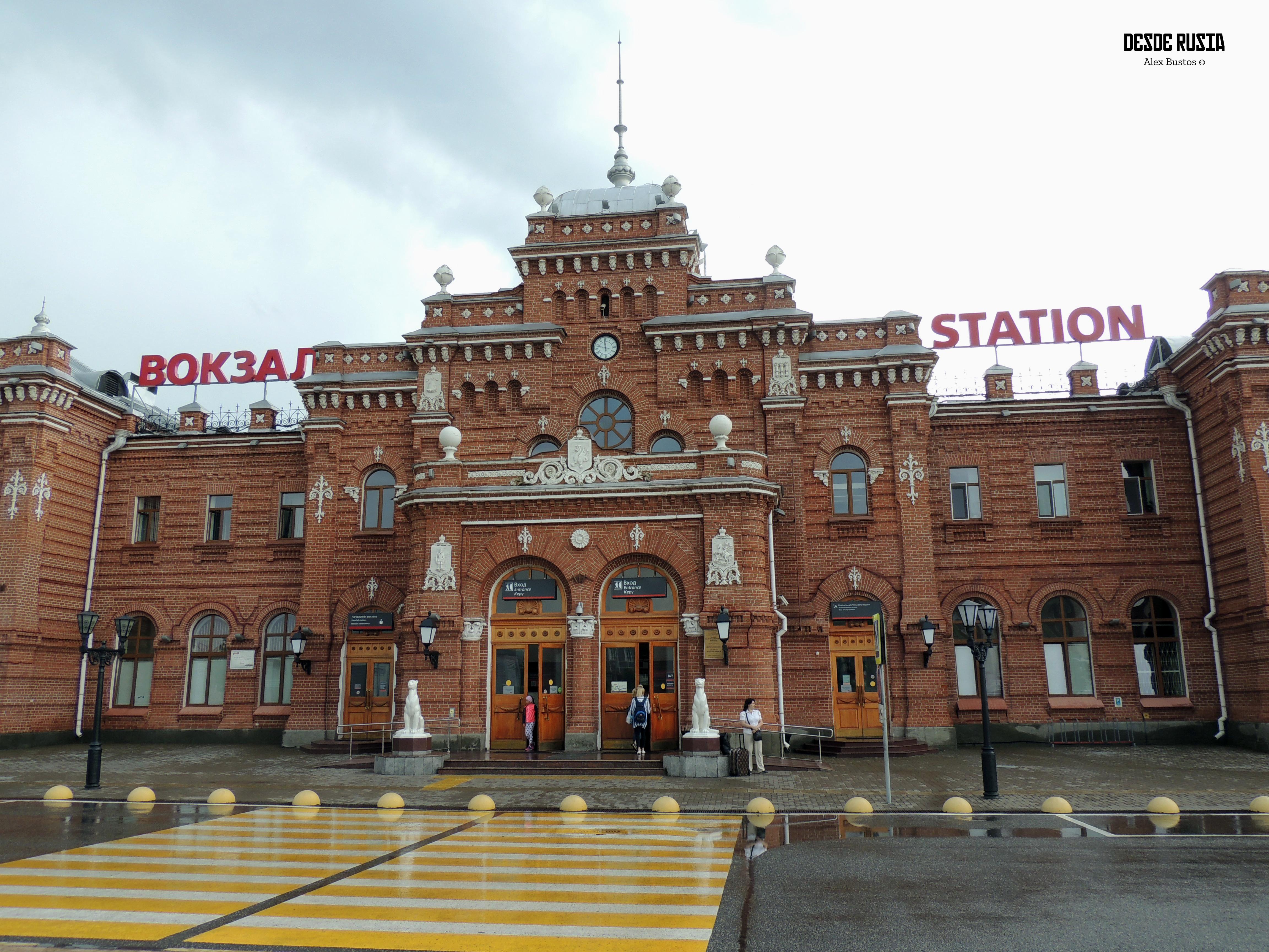Estación_Kazan