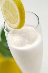 sorbetto-limone-196x3001.jpg
