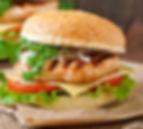 SH_hamburger_pollo.jpg