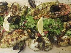 griglia-pesce2.jpg