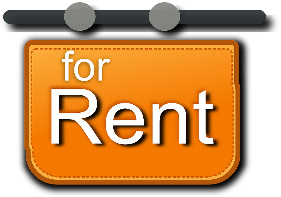 for-rent-148891_1280.png