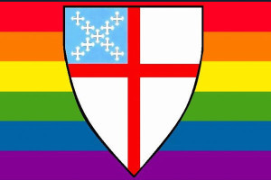 On Becoming Second Class Anglicans for Treating LGBT People as First Class Christians