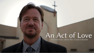 'An Act of Love' Screening in Los Angeles