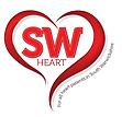 SW-Heart