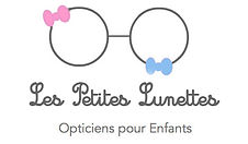 Les Petites lunettes opticiens pour enfants et bébé à Nice