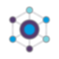 network-connectivity-icon_edited.png