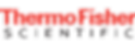 Thermo-Fisher_LOGO.png