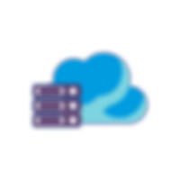 cloud-storage-icon.png