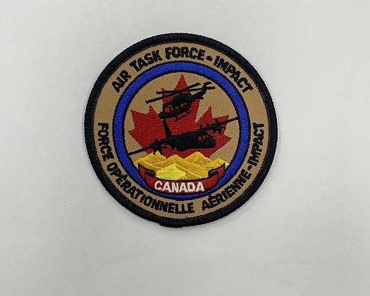 Air Task Force