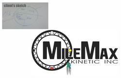 MileMax