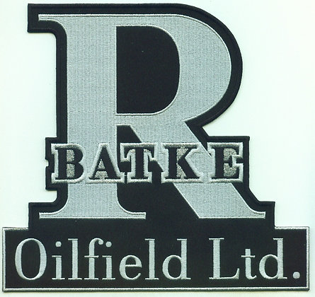 R Batke