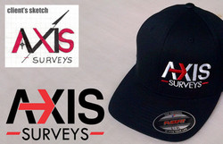 Axis Surveys