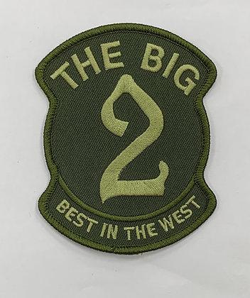 Big 2 LVG