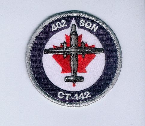 402 Sqn