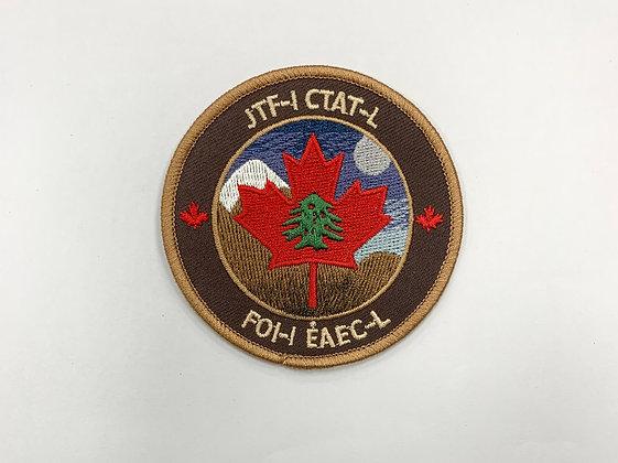 JTF-I CTAT-L