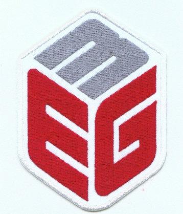 Meg Energy Crest