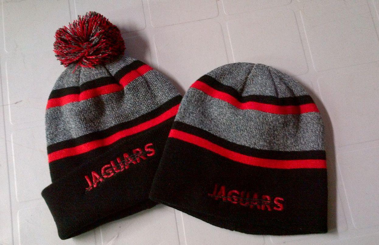 Lakeland Jaguars