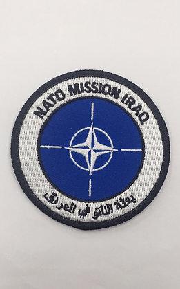 Nato Iraq