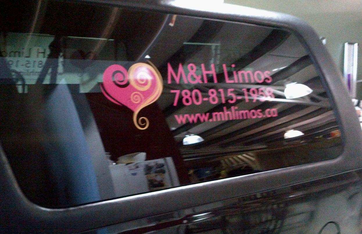 M&H Limos