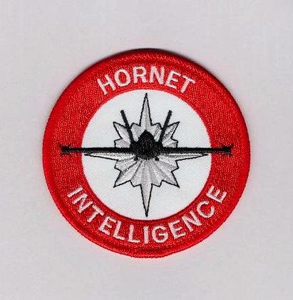 Hornet Intelligence