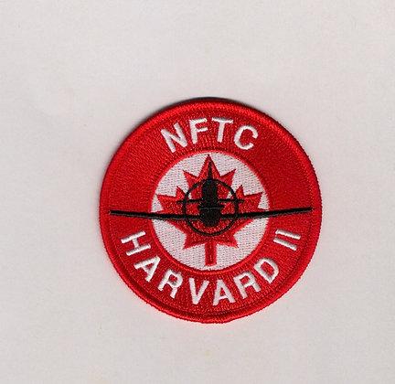 NFTC Harvard II